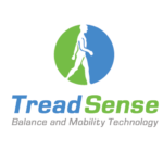 Dr. Jeka receives US patent for TreadSense