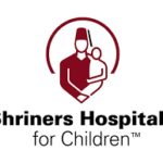 Dr. John Jeka Awarded Shriner's Grant